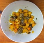 Roasted Butternut_Sausage
