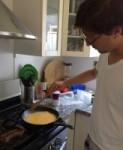 Mitchy Eggs